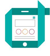 web_icon4