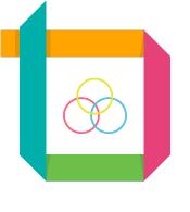 web_icon5