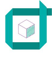 web_icon6