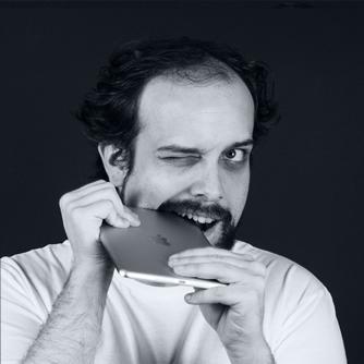 Juan Dapena
