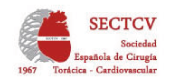 Logo II