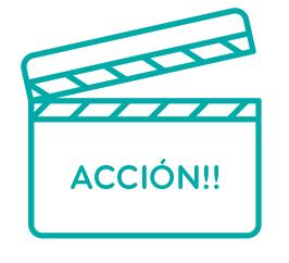 accion-01