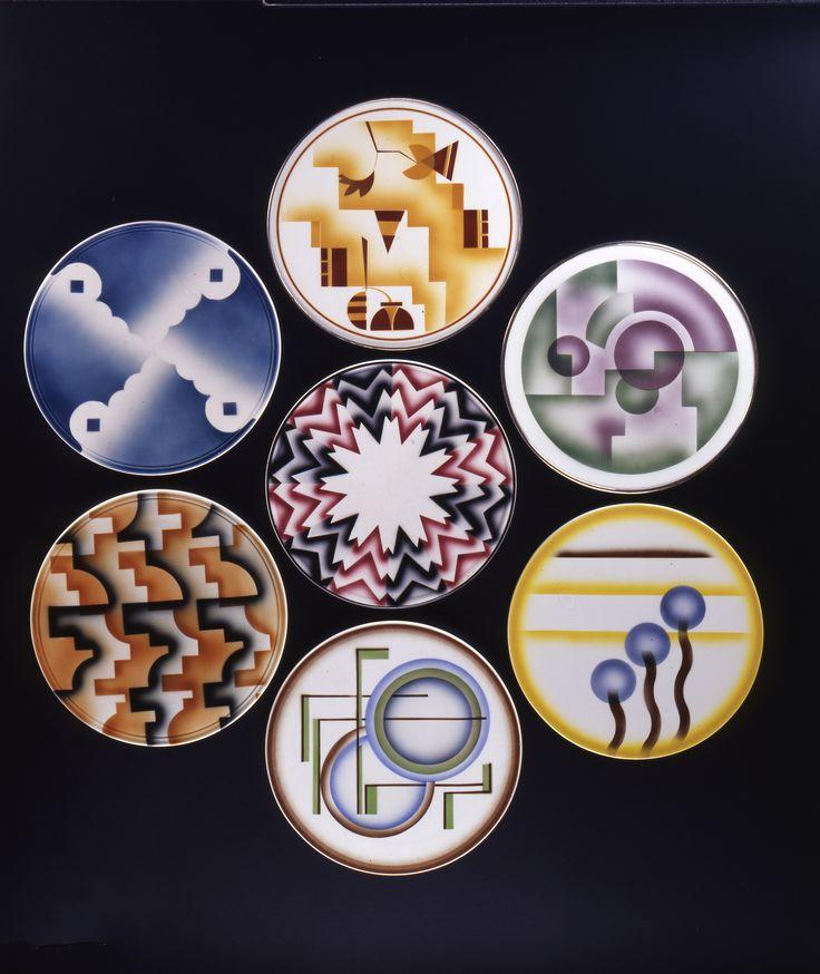 ceramica_art _deco