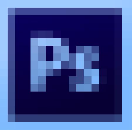 Logo_PS_Pixeles