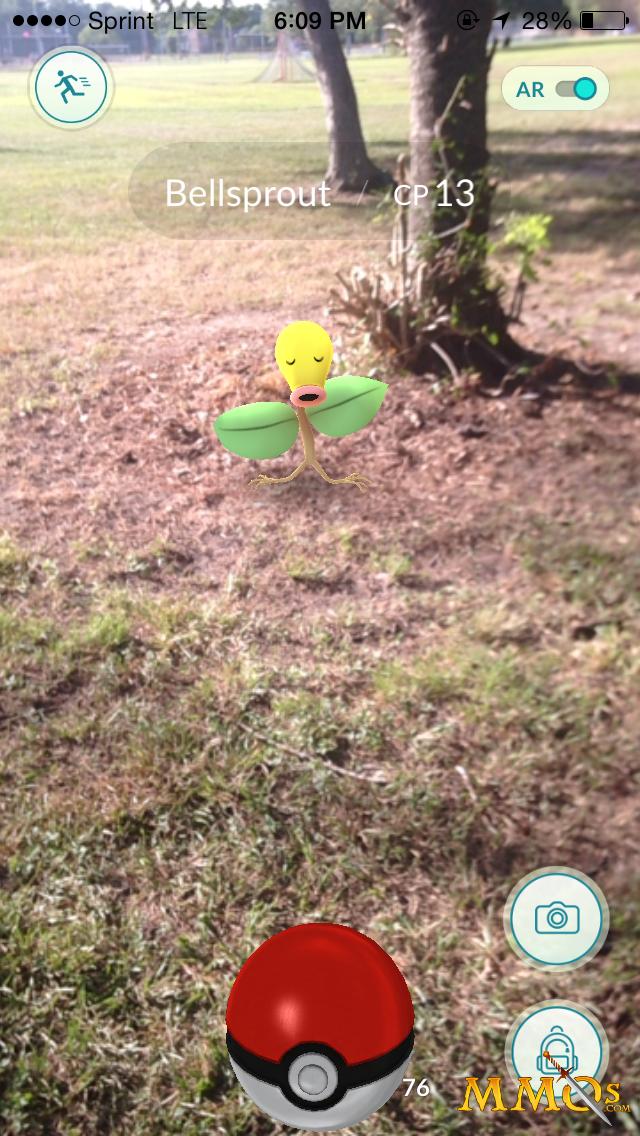 pokemon-go-bellsprout