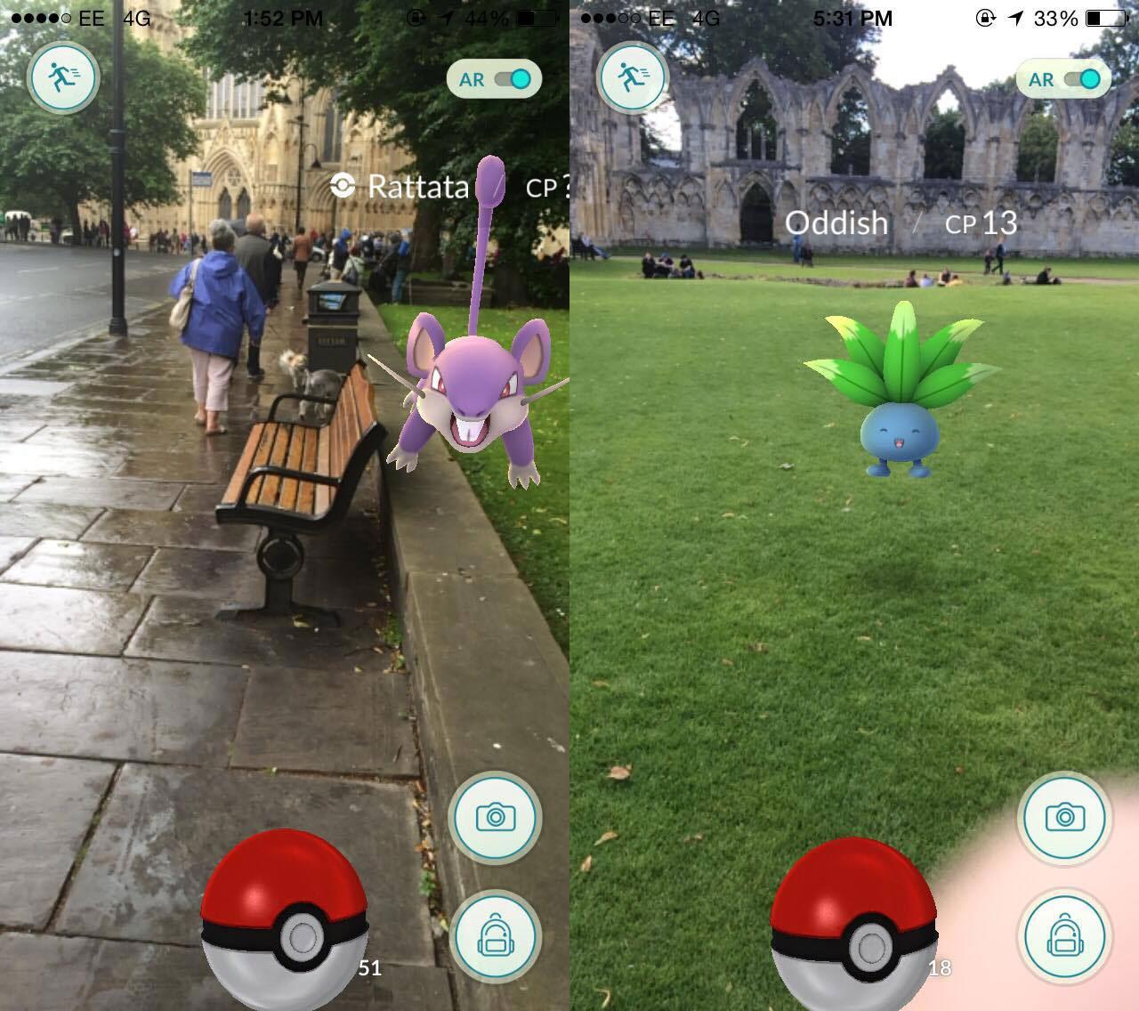 pokemon-go-york-scenes-3