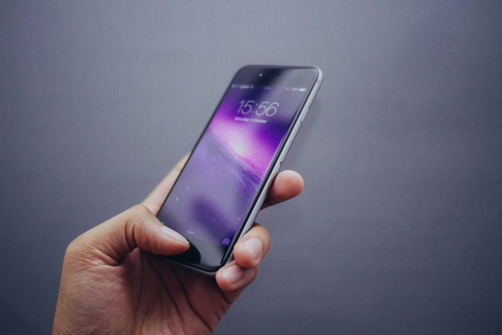 Nueva política en la tienda de apps de Apple