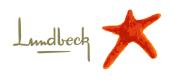 Logo LUNKBECK