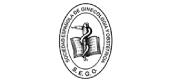 Logo III